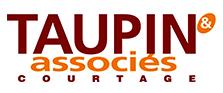 Assurances Taupin